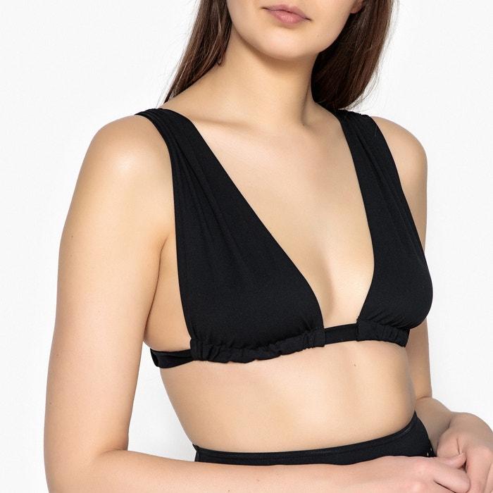 Bikini bovenstuk DRAPE  MAISON LEJABY image 0