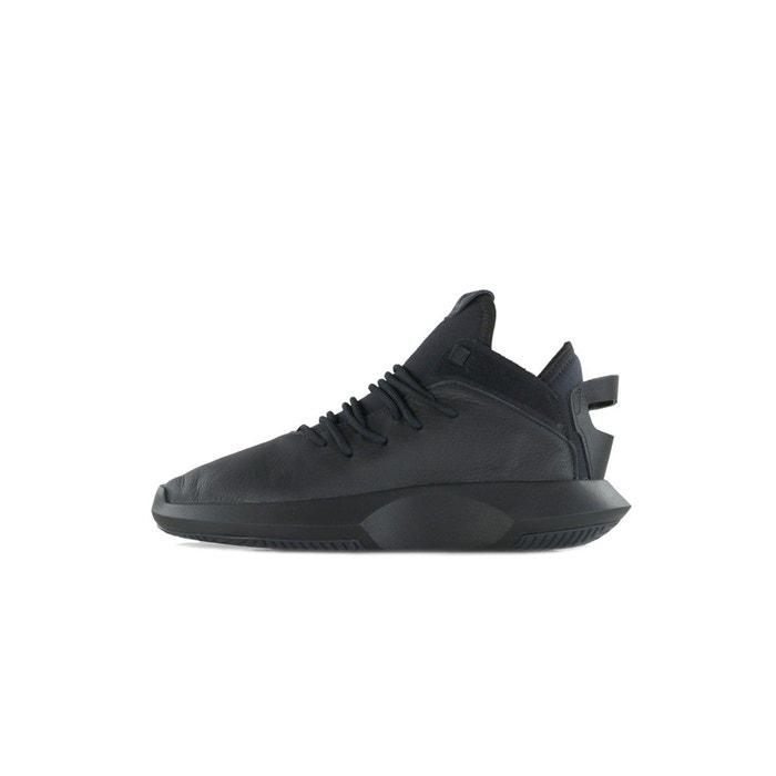 cheaper 120bf f5d82 Basket crazy 1 adv noir Adidas Originals  La Redoute