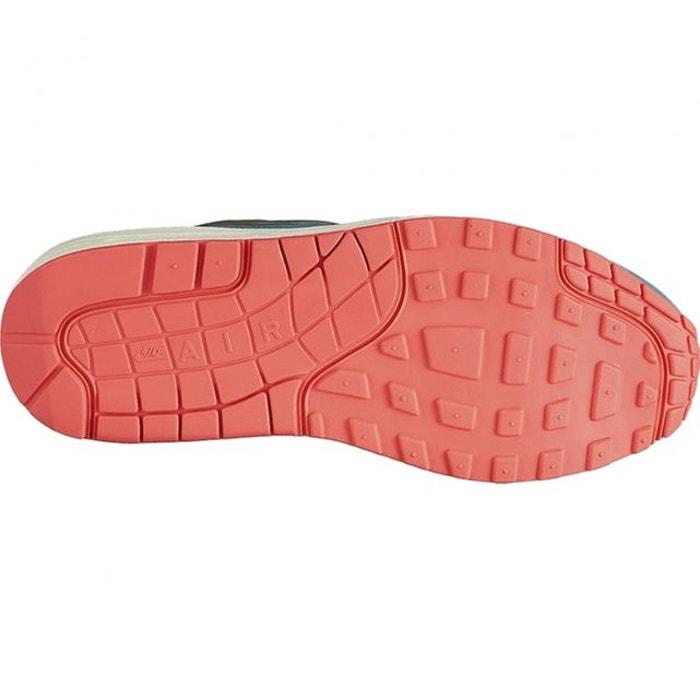 Nike Basket Air Max 90 - Ref. 537384-404