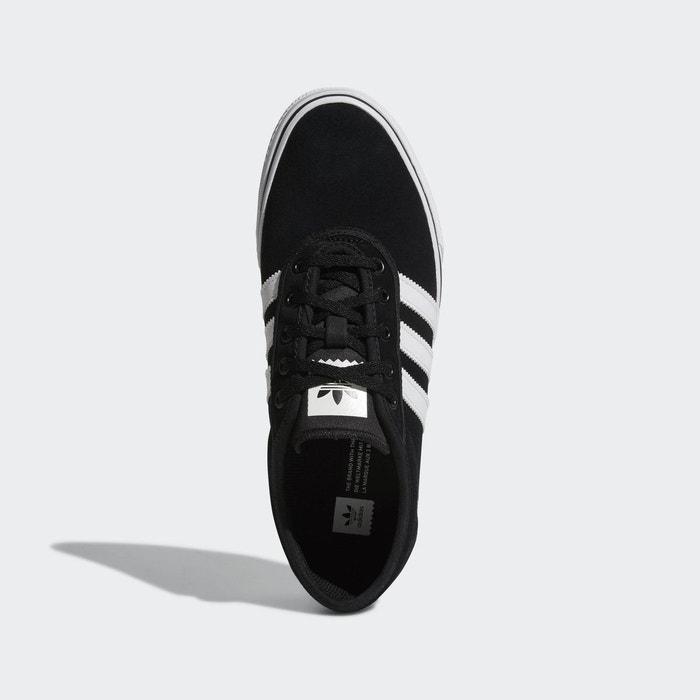 best sneakers d12d9 f0d7d ea2eaecbf1f4c1d014937dc19f82a669.jpg