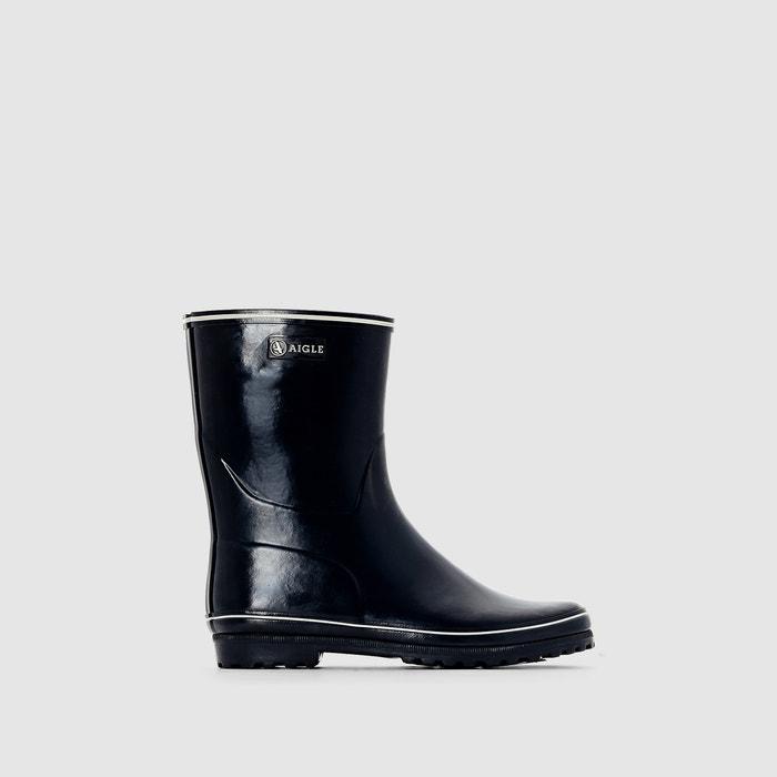 Image Boots de pluie Venise Botillon AIGLE