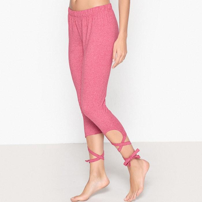 Leggings pigiama  La Redoute Collections image 0