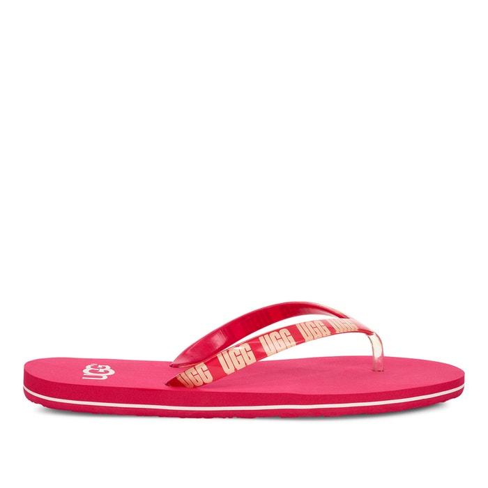 755a3d2b933f Simi graphic flip flops