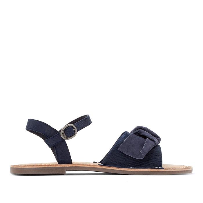 Sandali pelle DINOEUD  KICKERS image 0