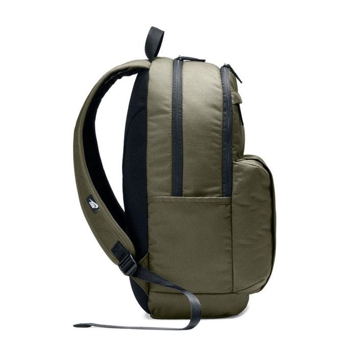 NIKE NIKE Backpack Elemental Mochila Backpack Mochila Elemental NIKE Backpack Mochila NIKE Elemental qtg4I