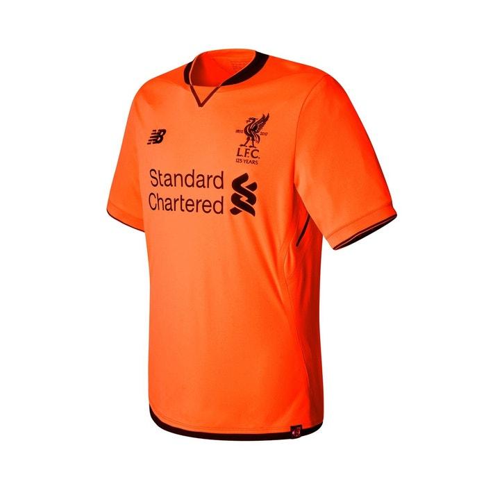 Maillot THIRD Liverpool acheter