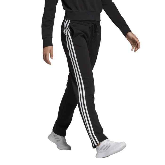 Sporthose Essentials 3 Stripes