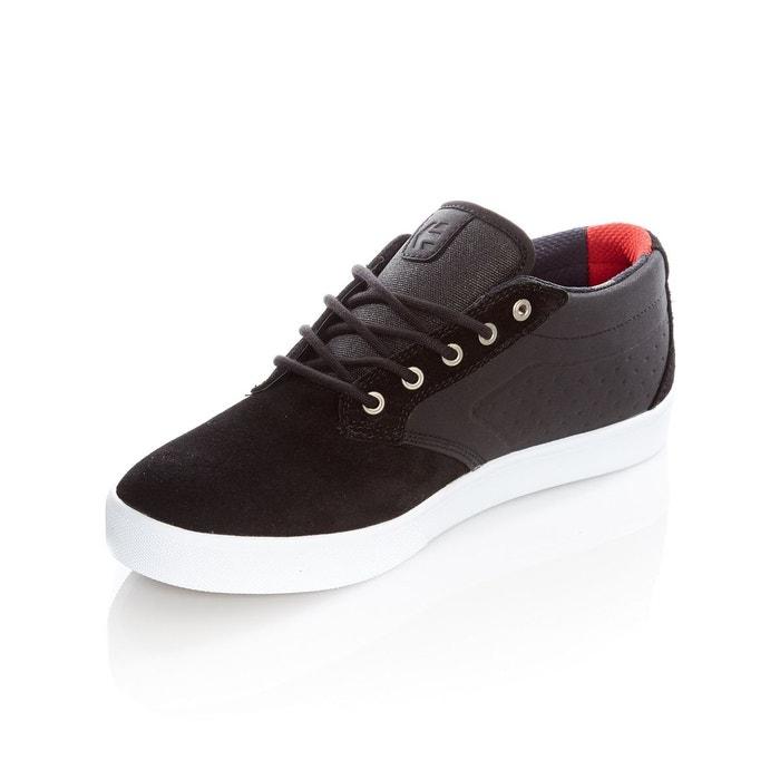 Etnies Chaussure Jameson Mid Crank
