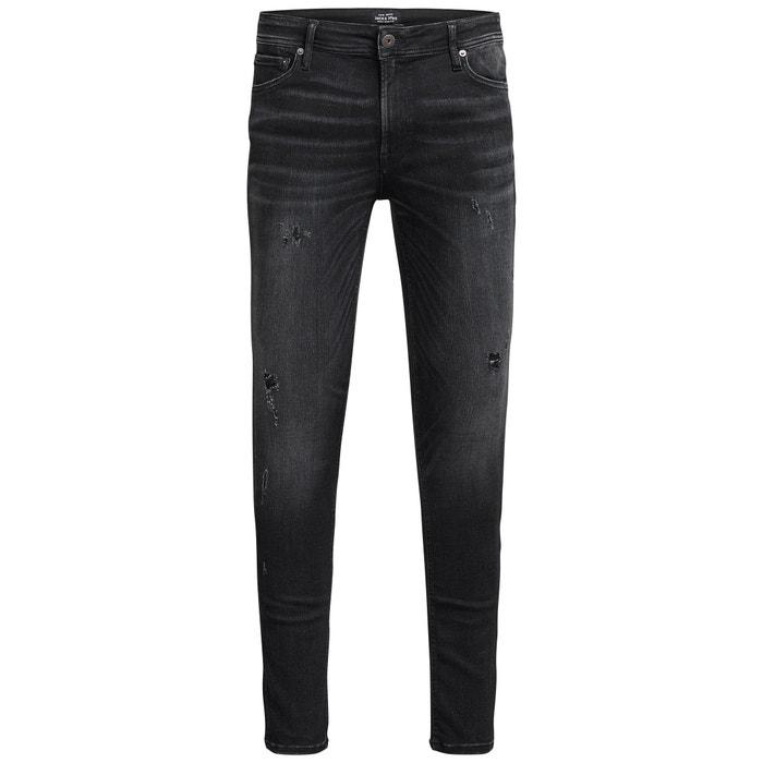 Jeans 73cm skinny  JACK & JONES image 0