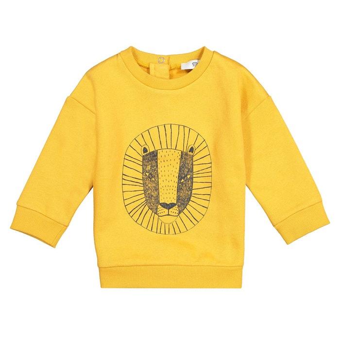 Confident Gilet Tex Bébé Rouge Taille 3 Mois Vêtements Filles (0-24 Mois) Bébé, Puériculture