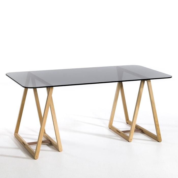 ebay table top glass bhp beveled