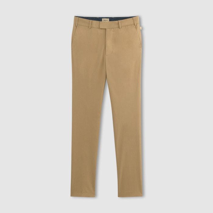 Pantalon VEGAN  BELLEROSE image 0
