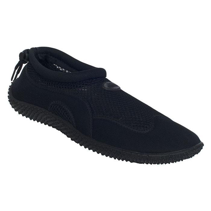 Chaussures aquatiques aquatiques aquatiques PADDLE TRESPASS Chaussures PADDLE Chaussures TRESPASS TRESPASS xtqvawIn