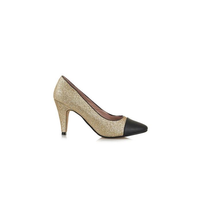 Escarpins Yull Shoes