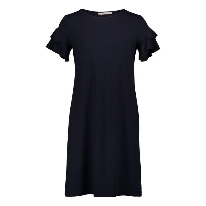 9236bf6ed52 Vêtement femme ronde - Castaluna Betty co