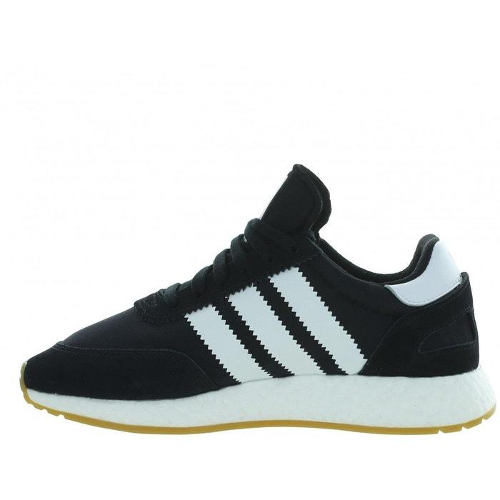4b13a8e8a261 adidas Originals I-5923 - D97344 Noir - Chaussures Baskets basses Homme  GH8HUA1Z - destrainspourtous.fr