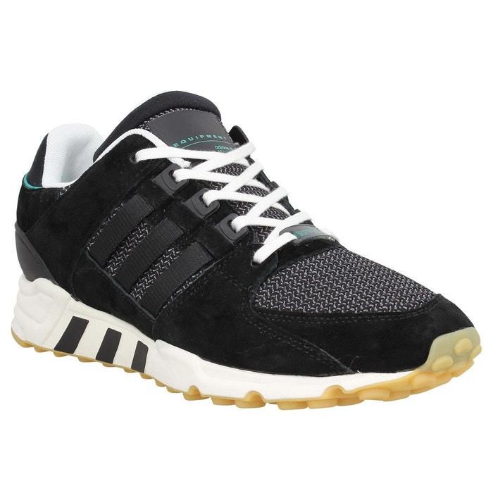 info for b06b5 e9640 Baskets homme adidas eqt support rf toile homme noir noir Adidas La Redoute  GH8HUA1Z - destrainspourtous.fr