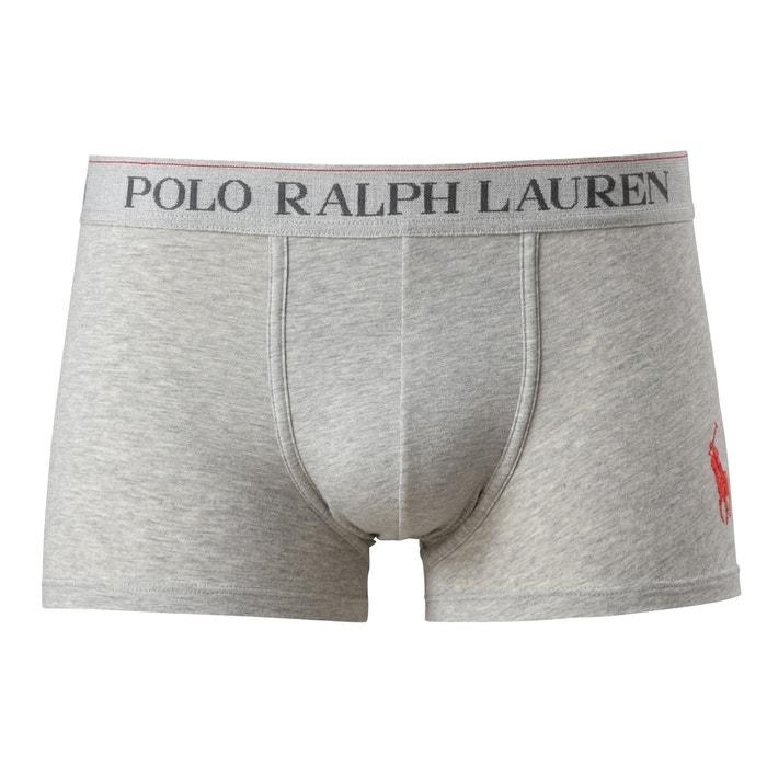 bordado con liso POLO B LAUREN RALPH logotipo 243;xer qwWzw0Pax6