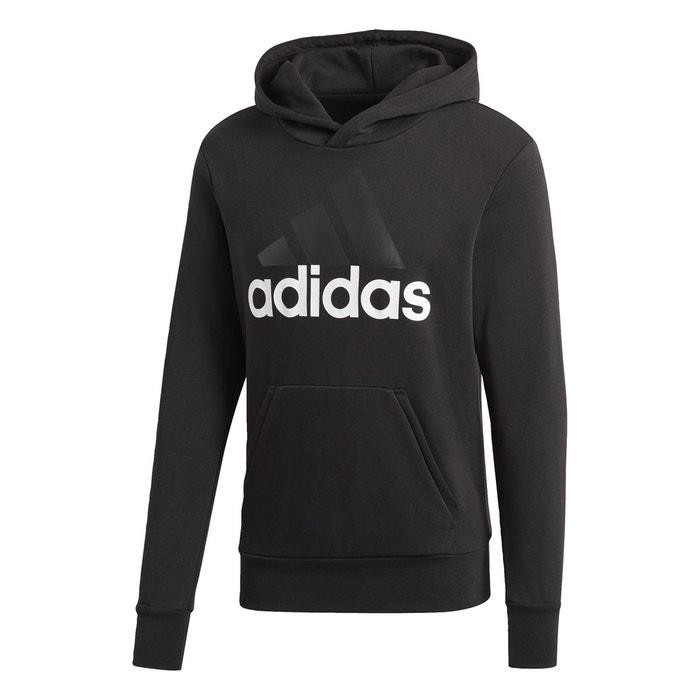 Sweat La Capuche Adidas Performance Redoute À OaxvwqO