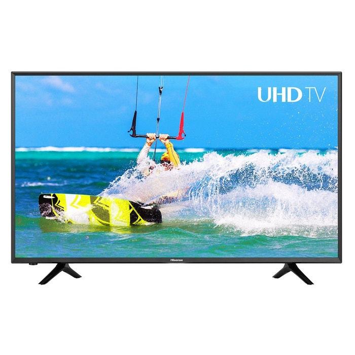 TV LED 55NEC5200