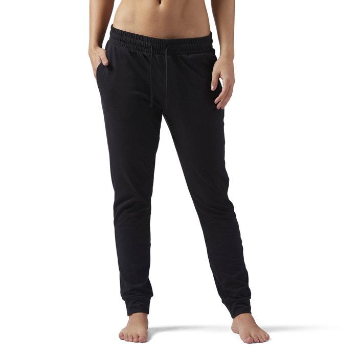 Pantaloni da jogging multisport CF8574  REEBOK image 0
