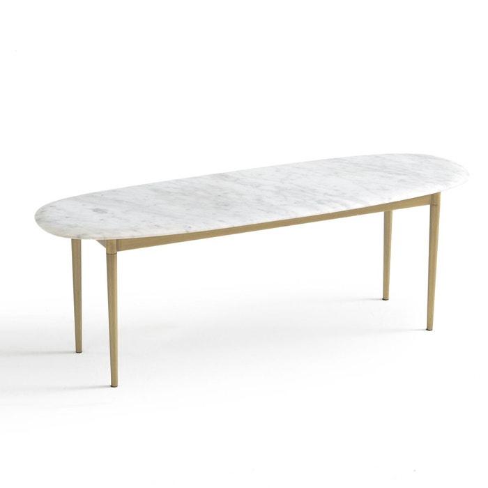 le dernier e561d 5a341 Table basse rectangulaire petit mod. Adelong