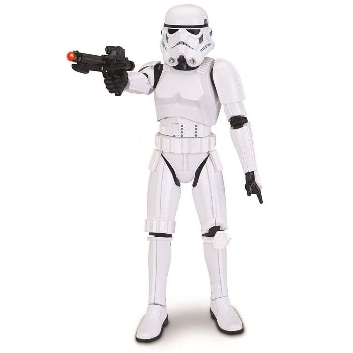 Star Wars - Stormtrooper - GIO7912  GIOCHI PREZIOSI image 0
