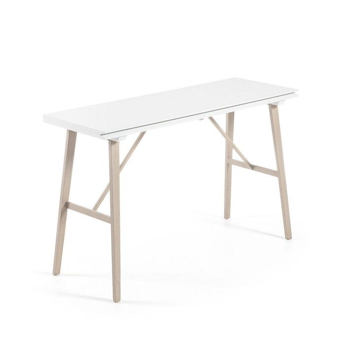 Aruna Extensible Table Console Console Extensible Table PXZTOkui