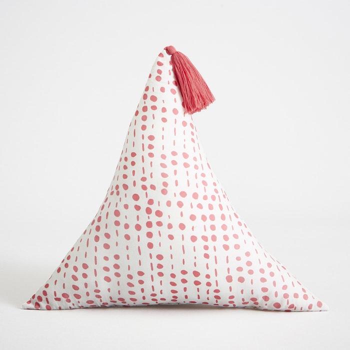 Cuscino triangolare, Olaya  AM.PM. image 0