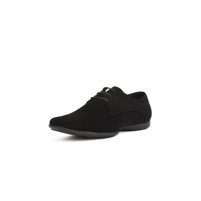 Chaussures noir Reservoir Shoes