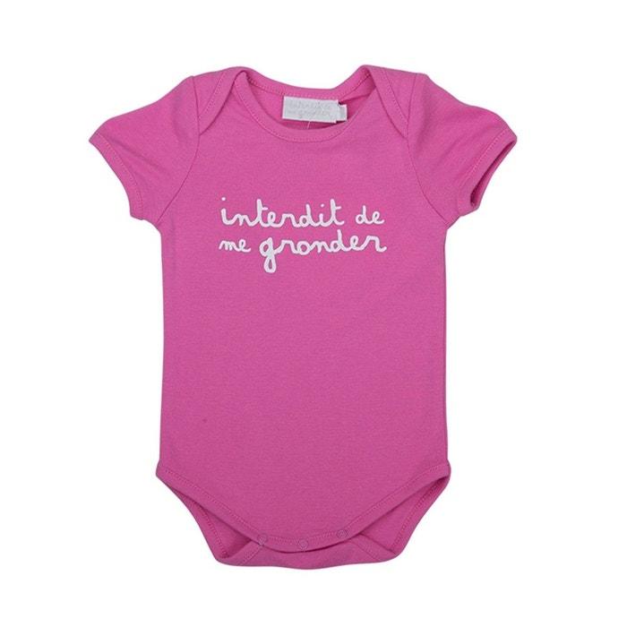 vetement de bebe fille