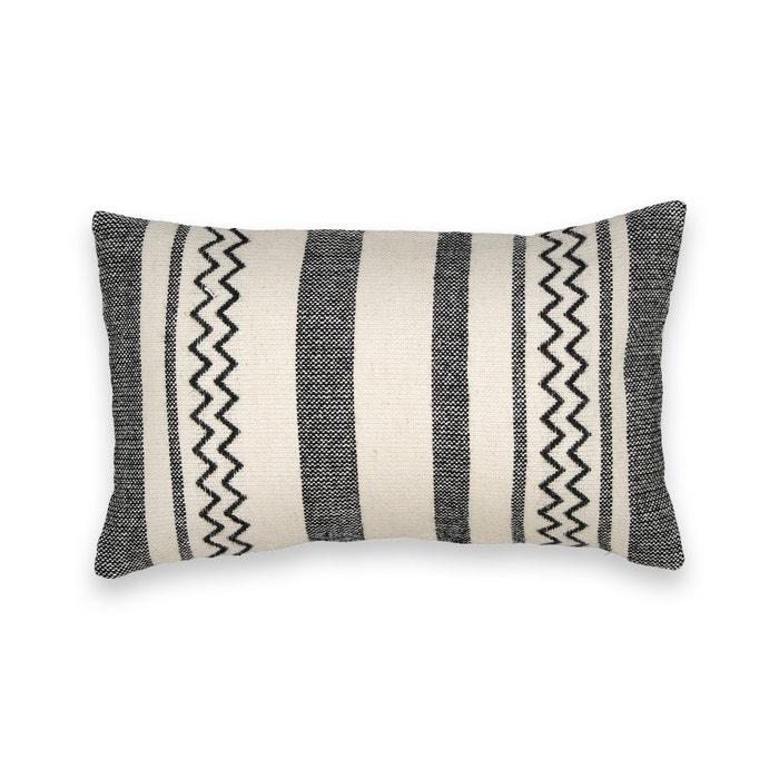Federa per cuscino stile berbero, Anja  AM.PM. image 0