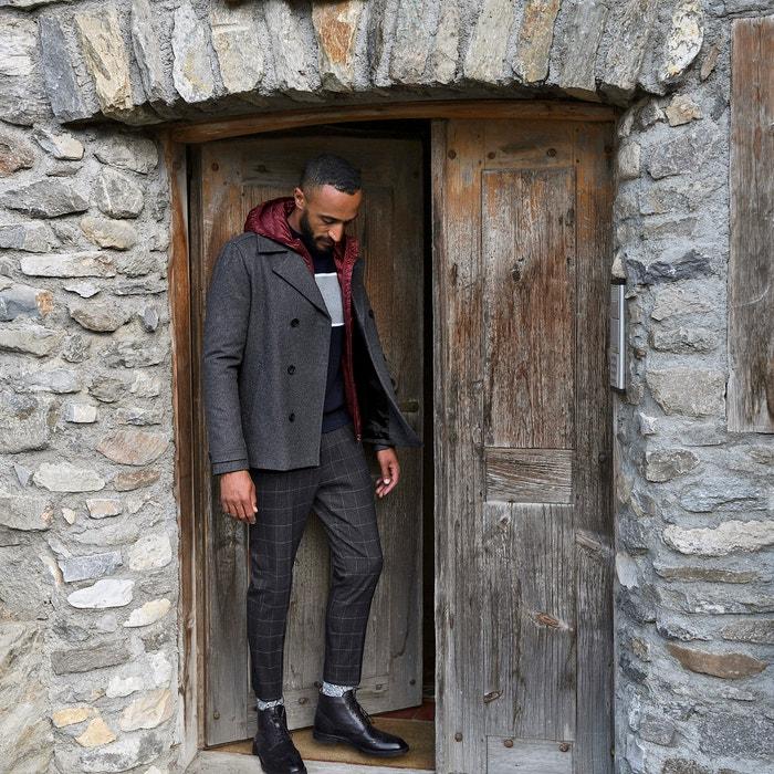 La Gab 225;n Collections lana de o pa Redoute de Z1arxwZq
