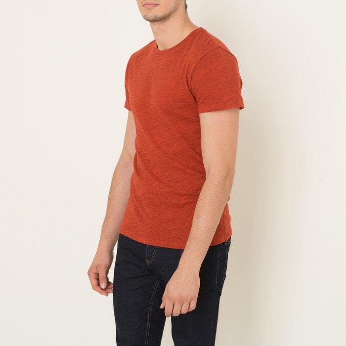 afbeelding T-shirt COLINS BELLEROSE