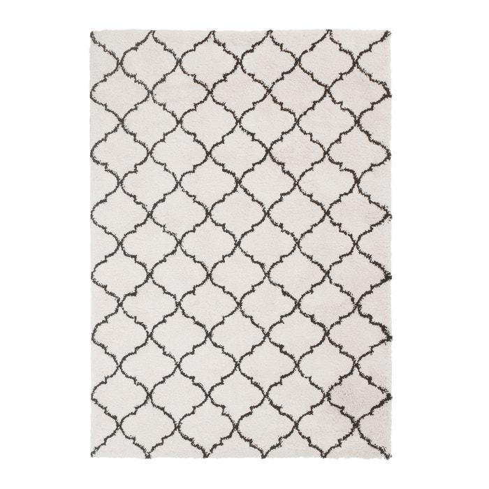 2600aa3a9a Ghar berber style rug