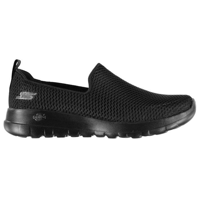 SKECHERS Chaussures à de sport enfiler rrCq0