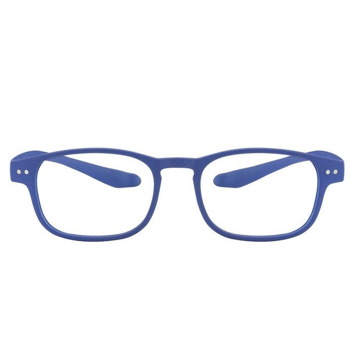 lunettes de protection cran femme read loop la redoute. Black Bedroom Furniture Sets. Home Design Ideas