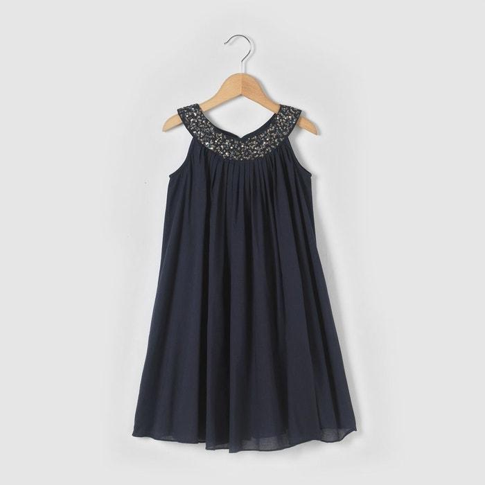 robe de cocktail pour fille 12 ans. Black Bedroom Furniture Sets. Home Design Ideas