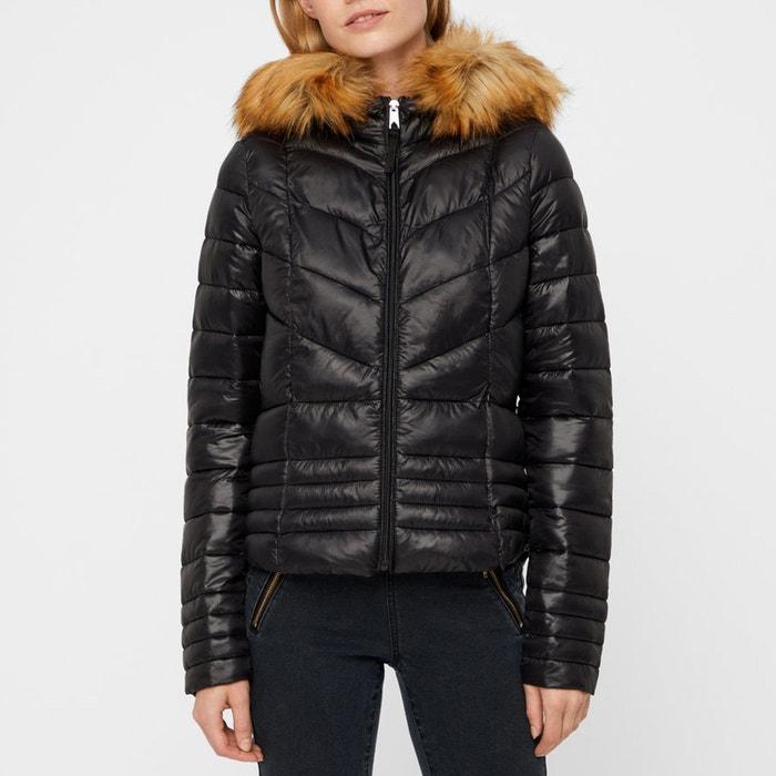 97f82d64f34 Womens Coats
