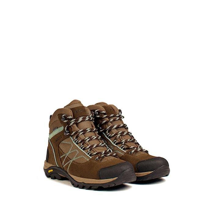 Mooven Redoute Aigle Tex® Gore La Petite Chaussures Randonnée Tq7w80I