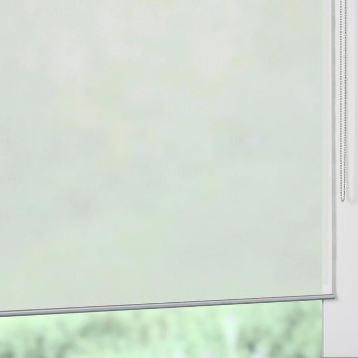 """Sichtschutzrollo """"Sorade""""  AM.PM. image 0"""