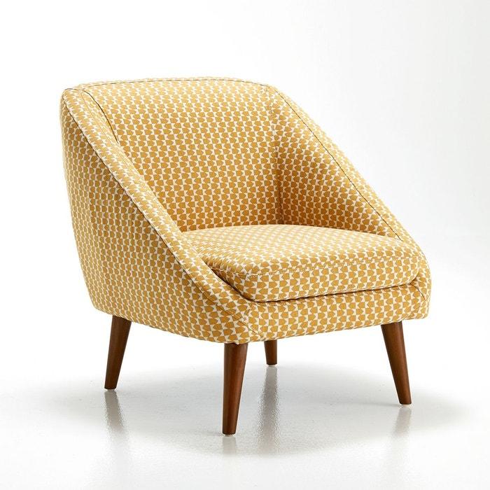 Fauteuil pour chambre ado chambre blanc et rouge fauteuil design oeuf mobilier dintrieur for Chaise ados pour chambre