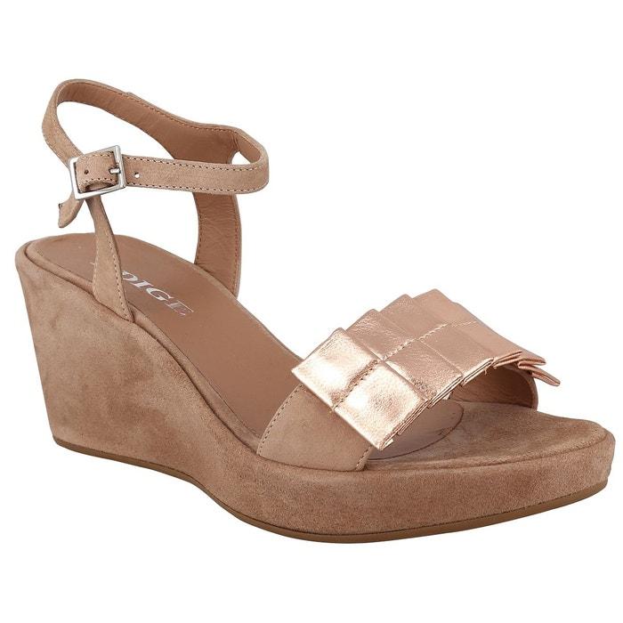 Sandales et nu-pieds adige adriaq Adige