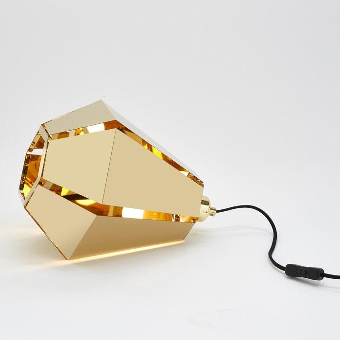 afbeelding Lamp Takoi La Redoute Interieurs