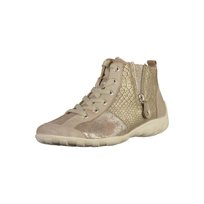 REMONTE style Sneaker mode Nouveau de de qIROw7