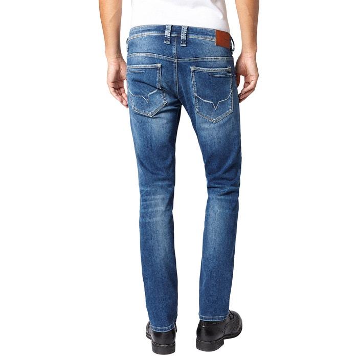 afbeelding Regular rechte jeans PEPE JEANS