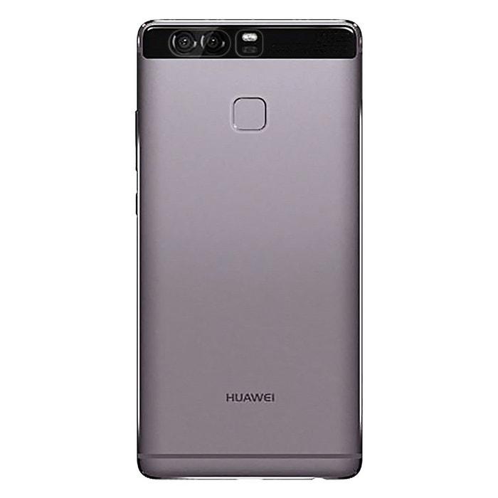 coque portable huawei p9