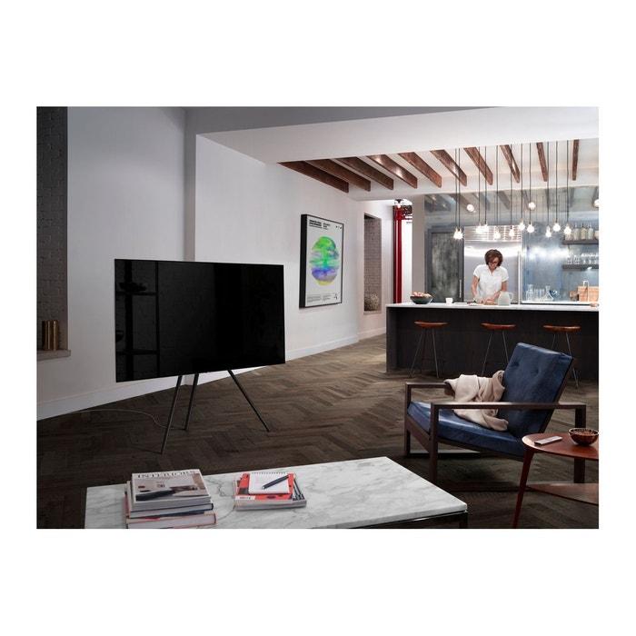 Pied TV SAMSUNG STUDIO QLED The Frame Image 0
