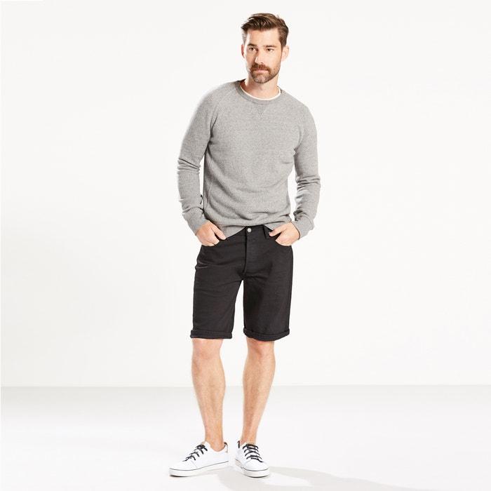 Image Short 501® Hemmed Shorts LEVI'S