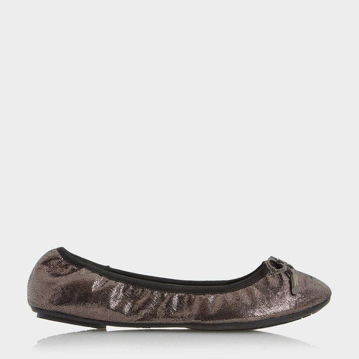 Chaussures - Ballerines Dune Londres 7msJn